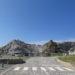 今回の車中泊旅は、和歌山の白崎海洋公園~深山第一砲台跡(後編)